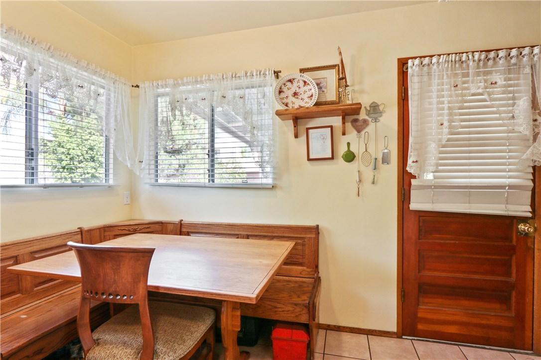 1011 N Home Pl, Anaheim, CA 92801 Photo 9