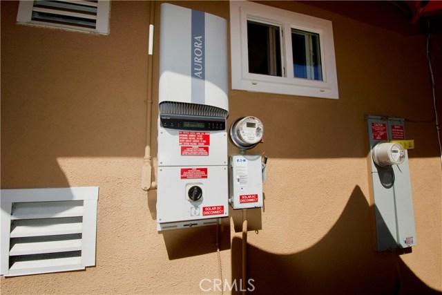 3250 Claremore Av, Long Beach, CA 90808 Photo 23