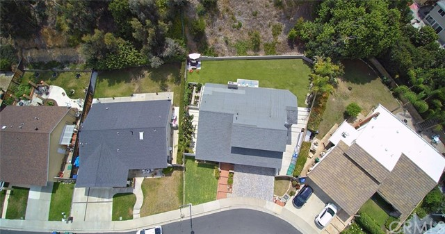 24276 Ensenada Lane Mission Viejo, CA 92691 - MLS #: OC17172384