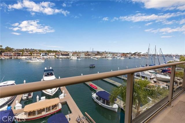 633 Lido Park Drive, Newport Beach CA: http://media.crmls.org/medias/72ae8f7d-5854-4ccd-8d50-1f934d73b2b3.jpg