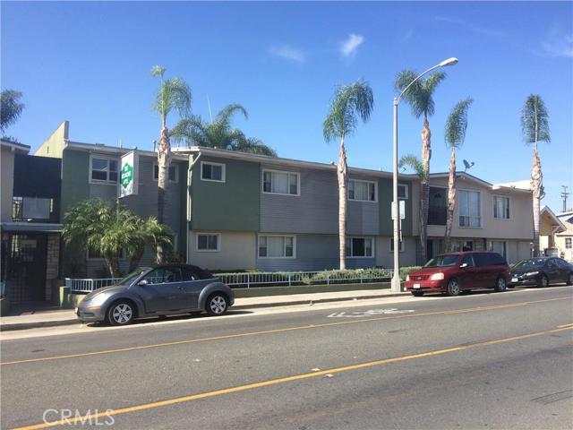 Real Estate for Sale, ListingId: 35395468, Long Beach,CA90802
