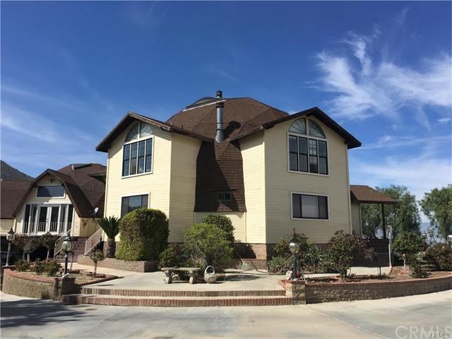 2777 Reche Canyon Road Colton, CA 92324 is listed for sale as MLS Listing TR16085029