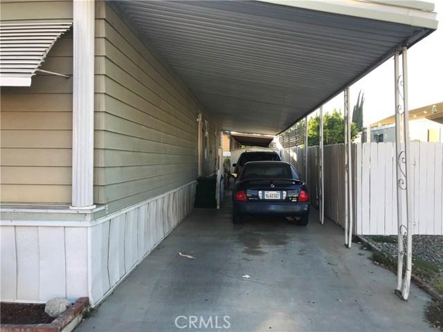 4901 Green River Road, Corona CA: http://media.crmls.org/medias/72b094cf-c709-41fe-a07a-bbb43d5b20f1.jpg
