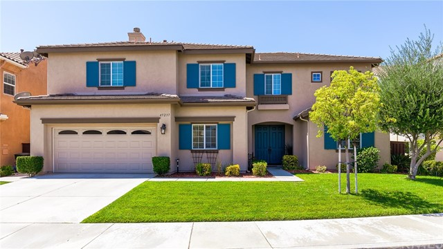 45237 Saint Tisbury St, Temecula, CA 92592 Photo