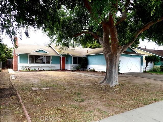 4786 Andrita St, Santa Barbara, CA 93110 Photo 0