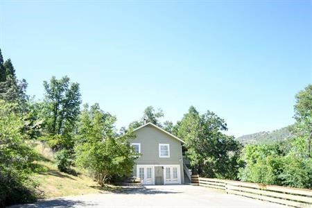 4983 State Highway 140, Mariposa, CA 95338 Photo