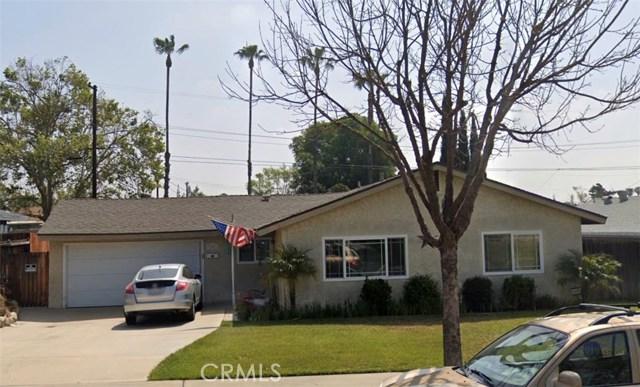 7841 Malachite Avenue Rancho Cucamonga CA 91730