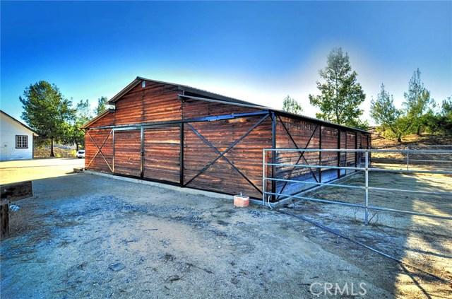 39650 Green Meadow Rd, Temecula, CA 92592 Photo 55