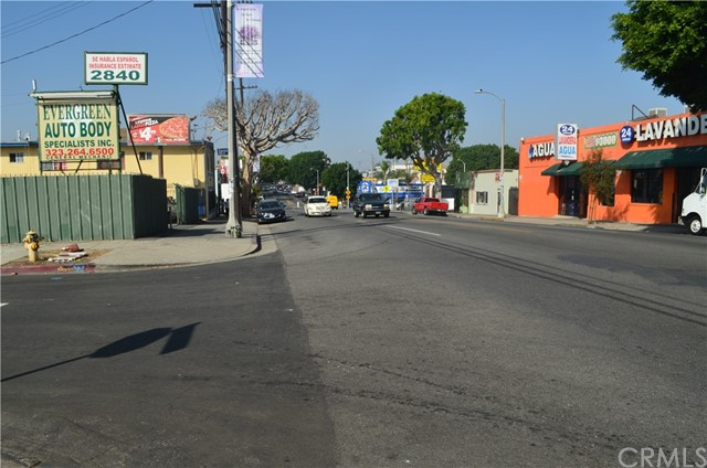 2900 E Cesar E Chavez Av, Los Angeles, CA 90033 Photo 15
