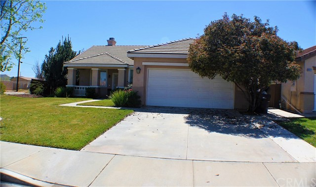 26229 Bradshaw Drive, Menifee, CA 92585, photo 1