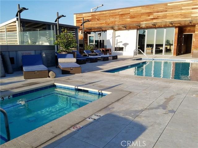 1755 Ocean Av, Santa Monica, CA 90401 Photo 28