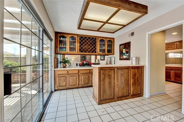 3041 E Ruth Place, Orange CA: http://media.crmls.org/medias/72bf962a-e263-49f1-a7eb-c412b9156cd4.jpg