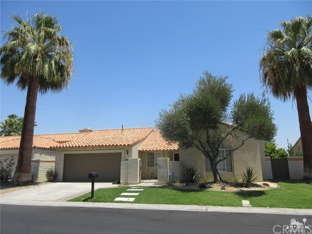 36424 Camino Del Mar Cathedral City, CA 92234 is listed for sale as MLS Listing 217019162DA