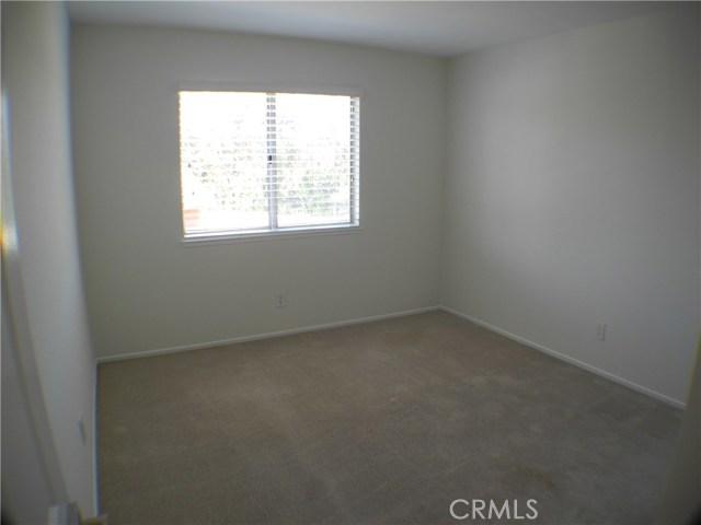 房产卖价 : $102.89万/¥708.00万