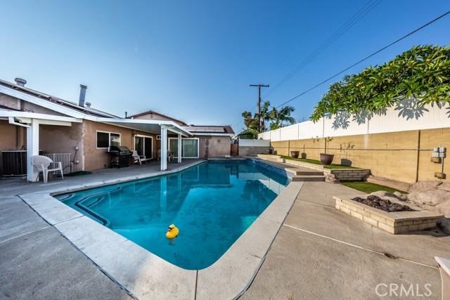830 S Phyllis Cr, Anaheim, CA 92806 Photo 20