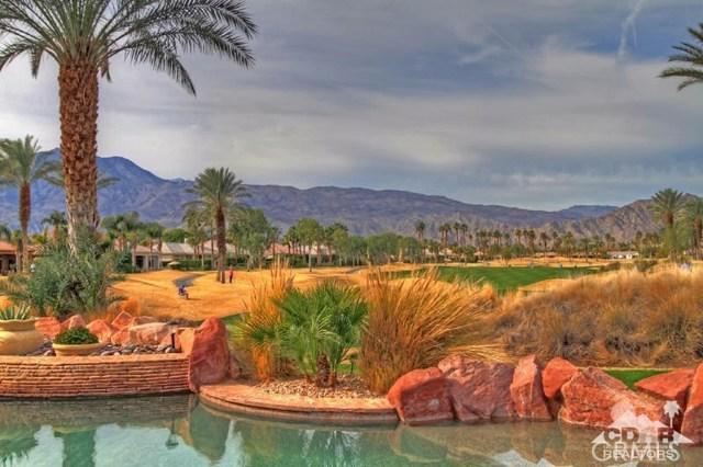 56435 Mountain View Drive, La Quinta CA: http://media.crmls.org/medias/72c101b8-74a4-43d1-8c20-33776778487c.jpg