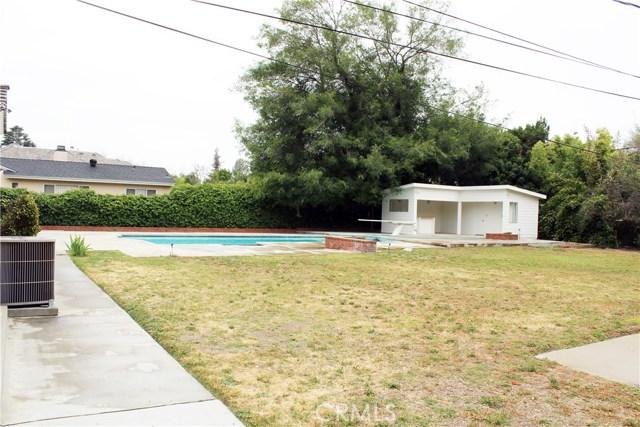 111 W Wistaria Avenue Arcadia, CA 91007 - MLS #: WS18112527