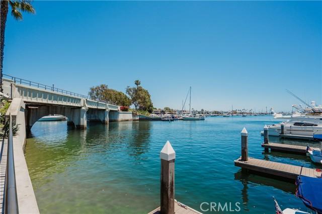 450 Via Lido Soud, Newport Beach, California 92663, 4 Bedrooms Bedrooms, ,3 BathroomsBathrooms,Residential Purchase,For Sale,Via Lido Soud,CV21157828