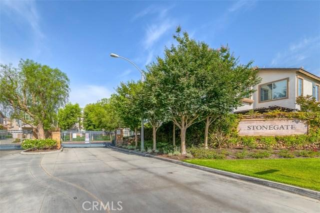 2148 W Cherrywood Ln, Anaheim, CA 92804 Photo 37