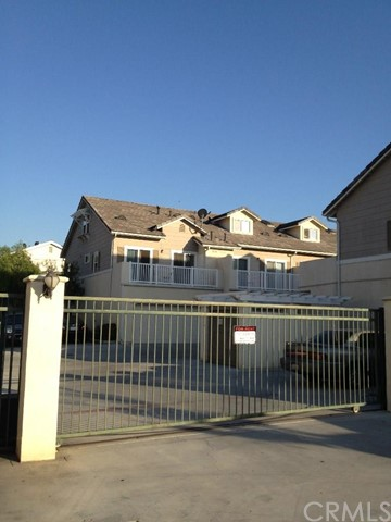 Townhouse for Rent at 5816 Burnham St Buena Park, California 90621 United States