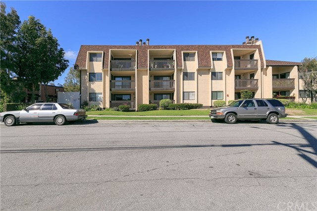 24001 Neece Ave 15, Torrance, CA 90505 photo 2