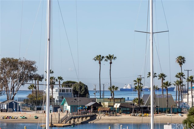 5475 E The Toledo, Long Beach, CA 90803 Photo 27