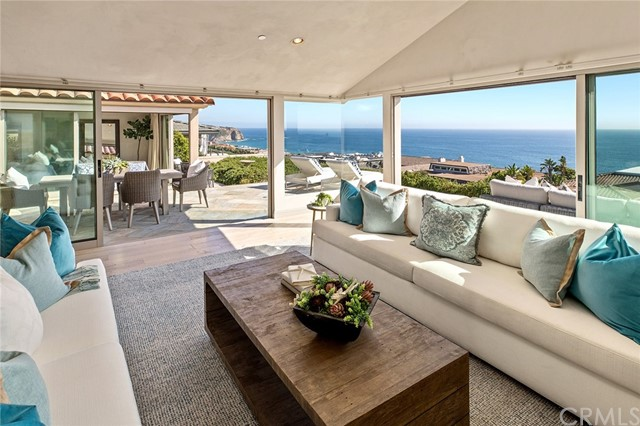 Photo of 33821 Shackleton Isle, Dana Point, CA 92629