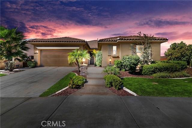 34174 San Simeon Street  Temecula CA 92592