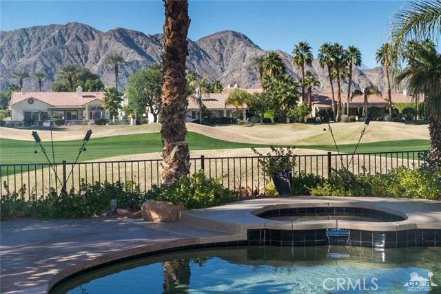 50445 Grand Traverse Avenue La Quinta, CA 92253 is listed for sale as MLS Listing 217002304DA