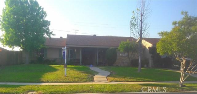359 N Garsden Avenue, Covina, CA 91724