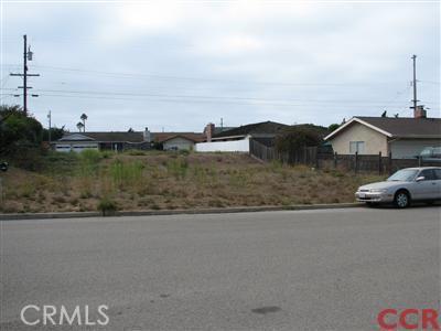 Property for sale at 2193 El Dorado Street, Los Osos,  CA 93402