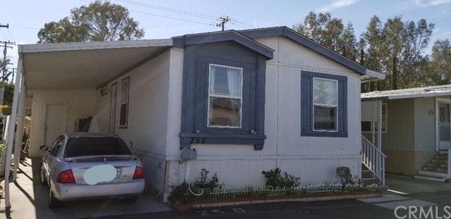 23701 W Western, Torrance in Los Angeles County, CA 90501 Home for Sale