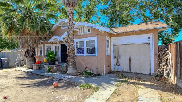 1625 E Olive Avenue, Fresno CA: http://media.crmls.org/medias/72c99ff0-f584-4f10-bffb-b16baaf29f4f.jpg
