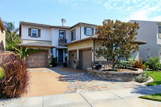5008 Camino Escollo San Clemente, CA 92673 is listed for sale as MLS Listing PW16709440