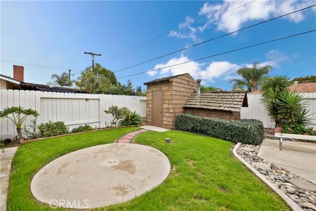 889 S Wayside St, Anaheim, CA 92805 Photo 18