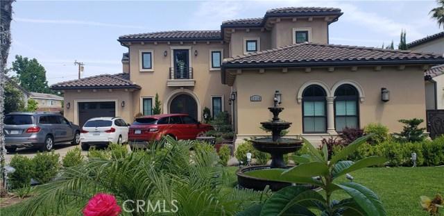 2720 Holly Avenue, Arcadia CA: http://media.crmls.org/medias/72ce4186-6647-4a51-bd0e-359ecc73b280.jpg