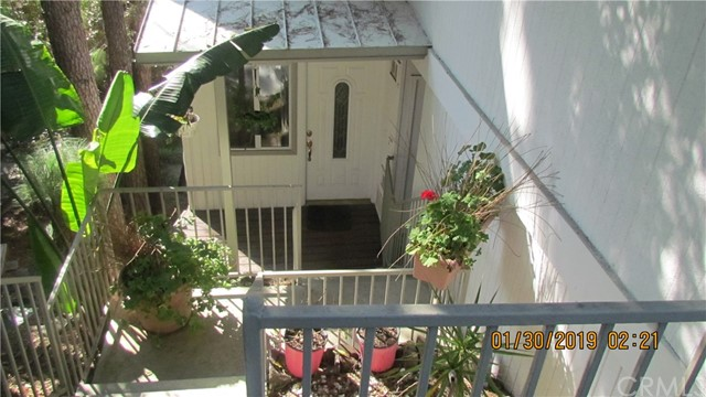 3829 Latrobe St, Montecito Heights, CA 90031 Photo
