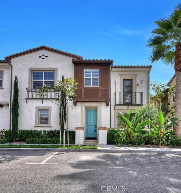 Condominium for Rent at 650 Casita St Anaheim, California 92805 United States