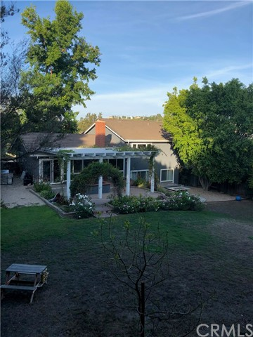6932 Oxford Drive , CA 92647 is listed for sale as MLS Listing OC18188880