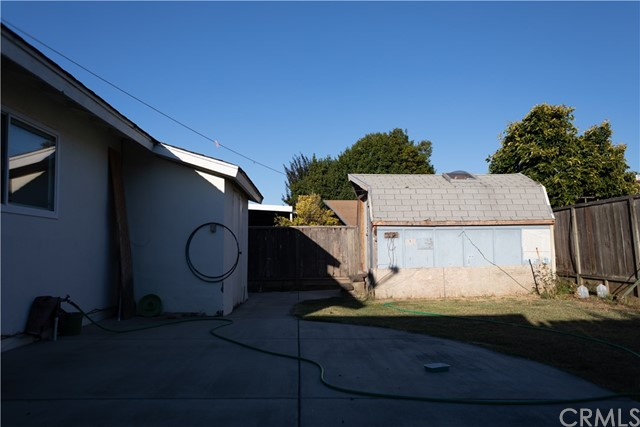 1719 Severus Drive, Vallejo CA: http://media.crmls.org/medias/72d139c3-66bc-4597-a143-e1c4d268c1b3.jpg