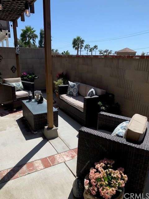 1623 Raymond Ave, Hermosa Beach, CA 90254 photo 16
