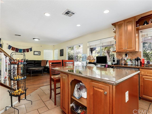 7551 Penobscot Drive West Hills, CA 91304 - MLS #: BB18200995