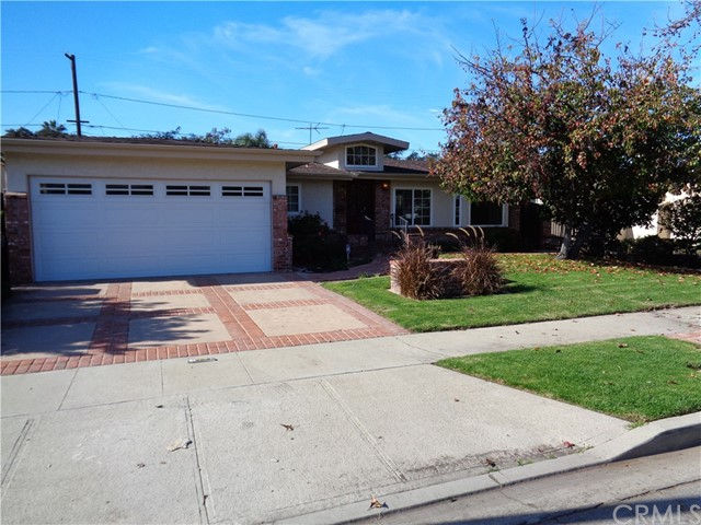 2685 Chatwin Av, Long Beach, CA 90815 Photo 0