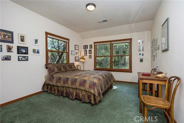 12220 Perini Road, Lower Lake CA: http://media.crmls.org/medias/72d5fdf4-8fe2-4a0f-be63-5b305930ecb1.jpg