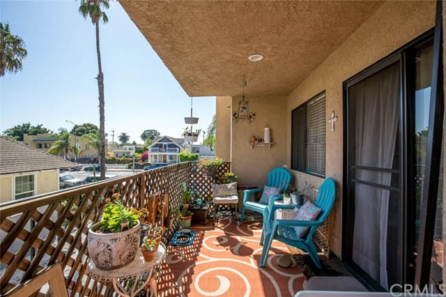 Cool Mobile Long Beach Real Estate Homes For Sale Mlslistings Download Free Architecture Designs Pushbritishbridgeorg