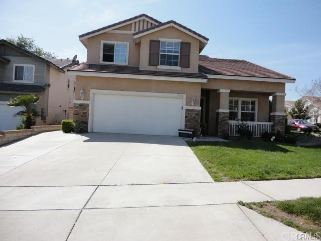 6752   Fairwinds Court   , CA 91701 is listed for sale as MLS Listing AR15127249