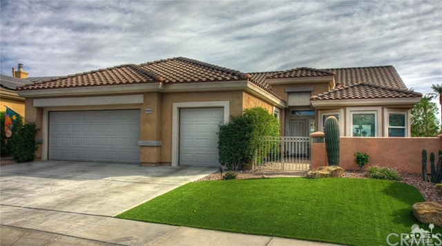 35430 Summerland Avenue, Palm Desert, CA, 92211