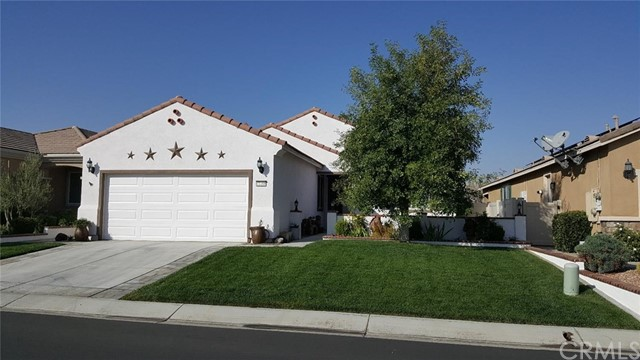 10468 Darby Road, Apple Valley, CA, 92308