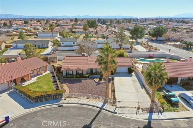 14123 Pacoima Circle,Victorville,CA 92392, USA