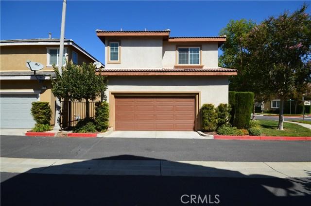 9783 Foxglove Drive, Riverside, CA, 92503